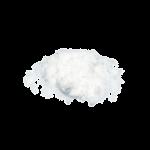 Нитритная соль Беларусь 100 г