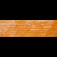 Коллагеновая оболочка Лосось 47 мм 5 м