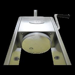 Шприц колбасный вертикальный Hakka SV-7