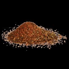Приправа для колбасок-гриль Шашлычная 100 г